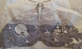 手工藝術家Sophie Tomlinson - 幻想家