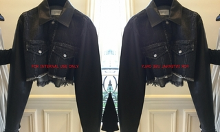 Givenchy - 2019/20秋冬订货会