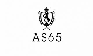 As65 - 2019/20秋冬订货会