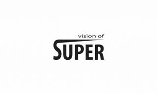 Vision Of Super - 2019/20秋冬订货会