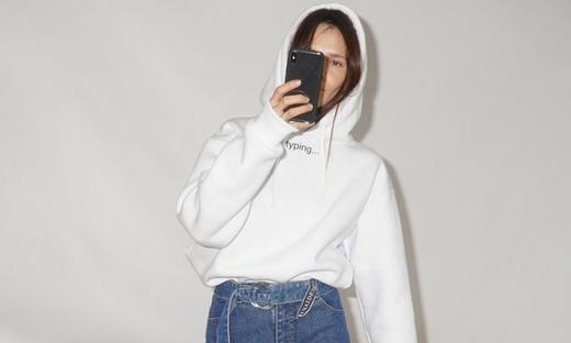 2019初秋[Ksenia Schnaider]基輔時裝發布會