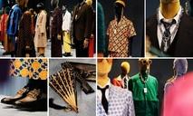2020春夏高級定制與Gucci的SS20服裝,配飾和鞋類近距離接觸